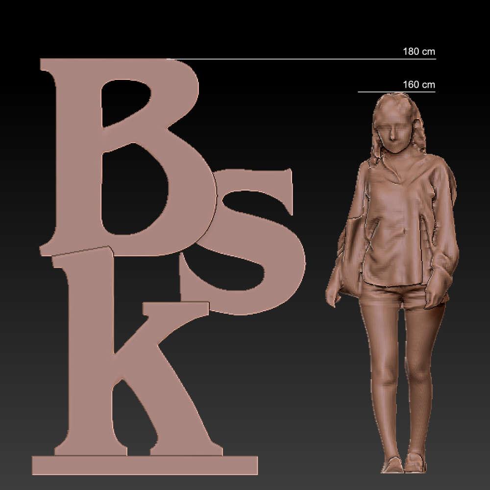 BSK_3