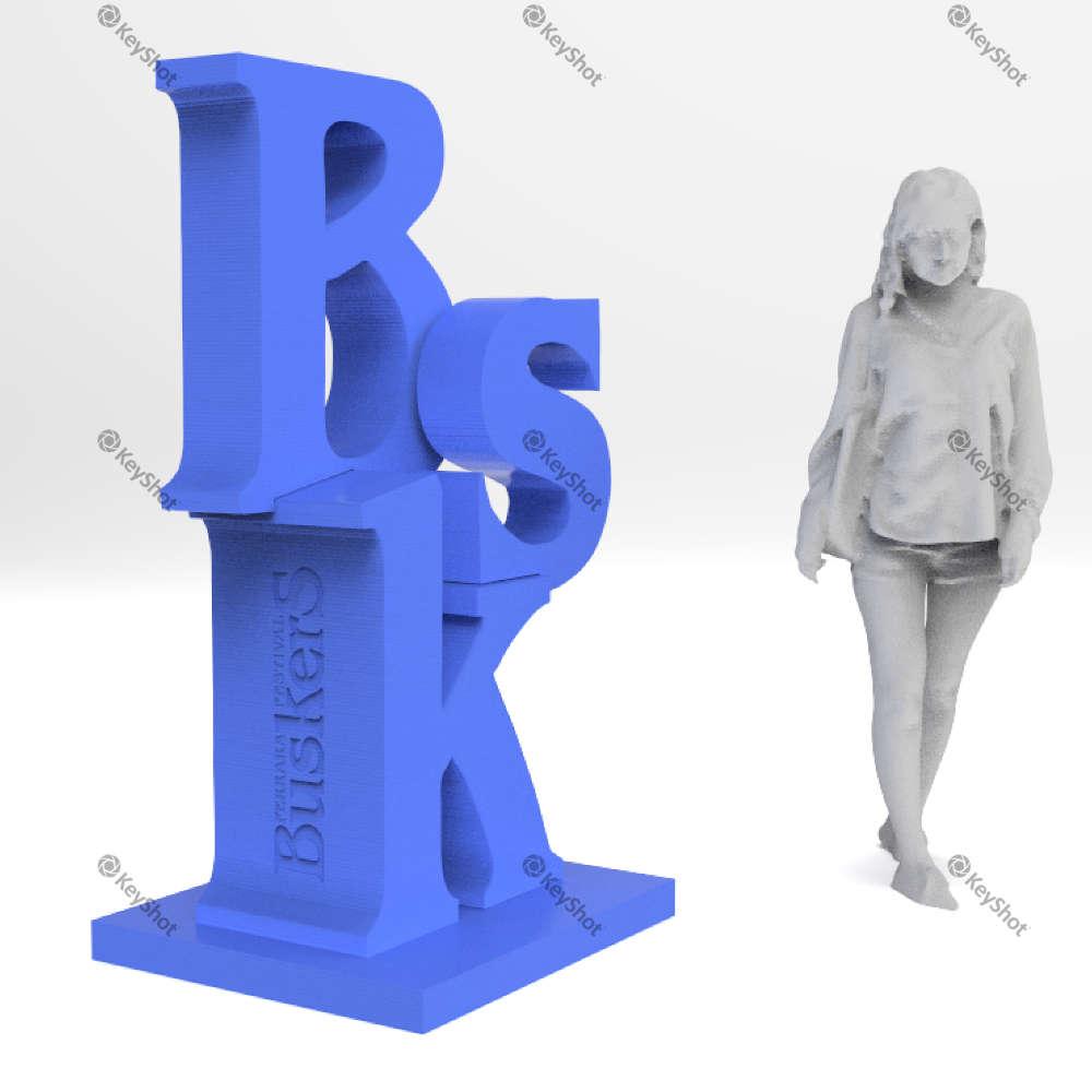 BSK_4